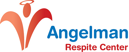 Image result for angelman respite centre